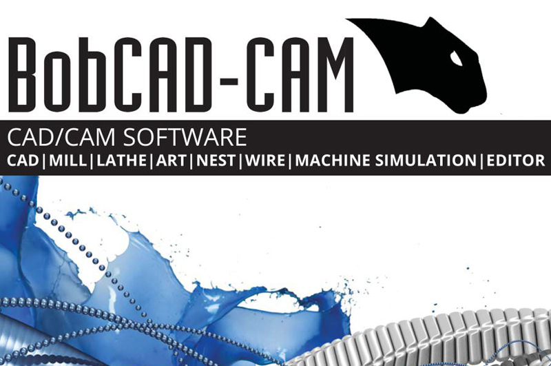 cad-cam-software-products