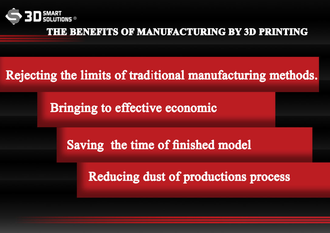 benefits-of-3D-printing
