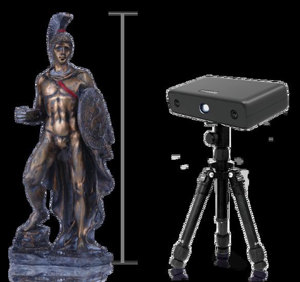 3dss-scanner-shining3d-einscan-s (27)