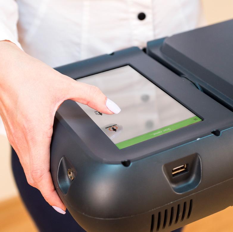 hard-scanning2