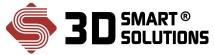 The Best 3D Service Companies