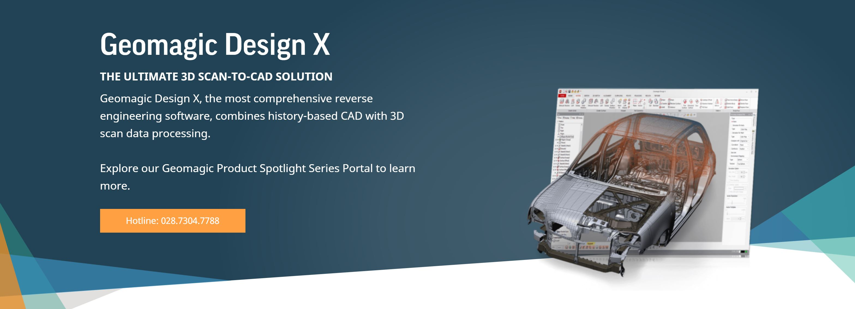 3DSS - Geomagic Design X Softwave 3D Systems   License Key