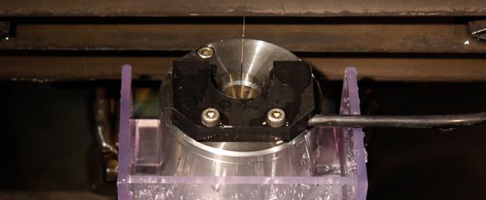 wire-header